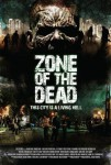 zone-of-the-dead
