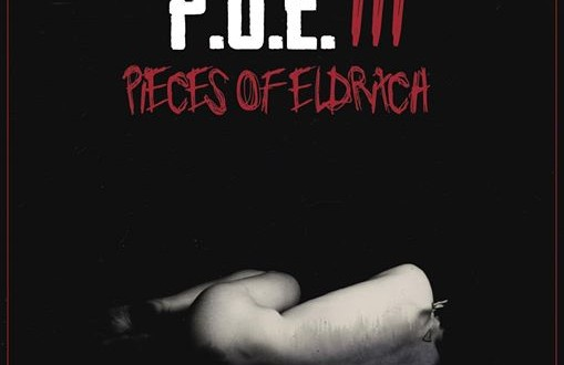 P.O.E. 3 Pieces Of Eldritch | Recensione film