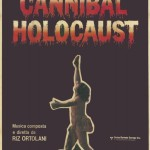 Locandina_Cannibal_Holocaust