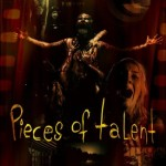Pieces of Talent: in vendita l'horror sul regista maniaco