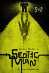 SEPTIC-MAN-POSTER