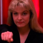 Twin Peaks: nel 2016 i nuovi episodi di David Lynch