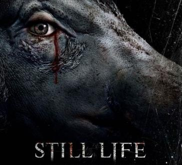 Primo trailer per lo slasher animalista Still Life
