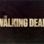 The Walking Dead: ufficiale lo spin-off nel 2015