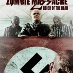 Online il trailer di Zombie Massacre 2: Reich of the Dead
