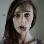 Contracted: Phase II – Annunciato il sequel del body horror canadese