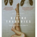 The Divine Tragedies: tornano al cinema i serial killer Leopold e Loeb