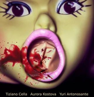 Doll Syndrome | Recensione film