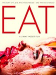eat-poster
