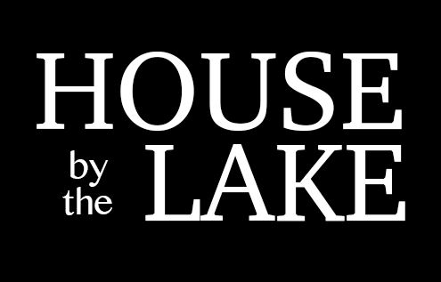 House by the Lake: Adam Gierasch alla regia