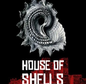 House of Shells | Recensione corto
