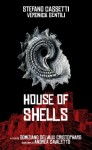 house-of-shells
