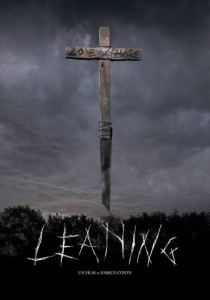 leaning-poster