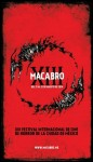 macabro-poster