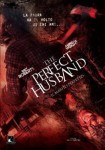 perfect-husband
