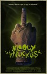 poster-bloody