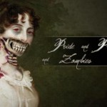 Pride and Prejudice and Zombies: i nomi del regista e degli attori
