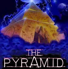 The Pyramid di AA.VV. | Recensione film