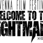 Ravenna Nightmare Film Fest 2013
