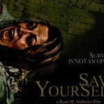 Save Yourself: nel cast anche Tristan Risk