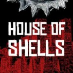 House of Shells: poster e titolo per il corto su Dylan Dog