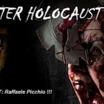 Splatter Holocaust Night – Part: 1, rassegna horror al The One