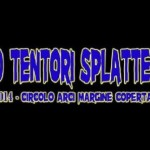 Antonio Tentori Splatter Night: anteprima del corto Evil Tree
