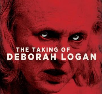 The Taking of Deborah Logan: l'orrore oltre il morbo di Alzheimer