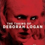 The Taking of Deborah Logan | Recensione film