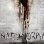 Thanatomorphose | Recensione film