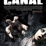 The Canal: online trailer e poster horror