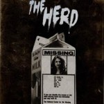 The Herd: l'ovile con le donne da latte