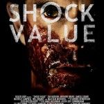 Shock Value: la commedia horror disponibile on demand e su iTunes