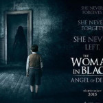 The Woman in Black: Angel of Death – teaser trailer del sequel