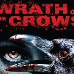 Wrath of the Crows: distribuzione USA e nuovo teaser trailer
