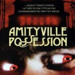 Amityville_Possession