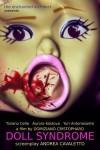 Doll-Syndrome-poster