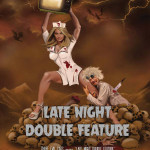 Late Night Double Feature | Recensione film