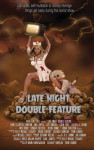 late-night-double-feature-poster