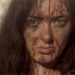Save Yourself: teaser trailer e nuove immagini