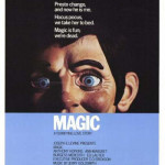 magic-locandina