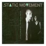 static-movement-visionary-landscapes