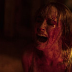 Sweet Home: online il trailer dell'home invasion spagnolo