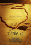 the-human-centipede-3-poster