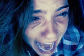 Titolo e trama per il sequel di Unfriended
