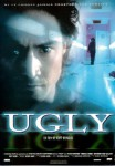 The_Ugly