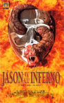 Venerdi-13-parte- 9-Jason-va-all-inferno