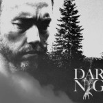 "Dark Was the Night: le ""impronte del Diavolo"" nel trailer ufficiale"