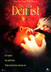 the_dentist_1996