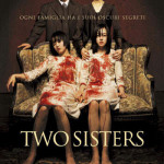 two-sisters-locandina